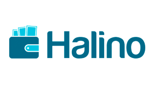 Halino / TF Bank